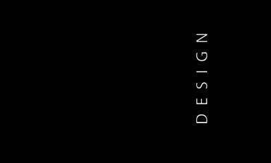 Sandrine Houillier-Graphiste Designer