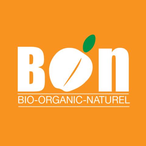 Logo_soda_bio_bon