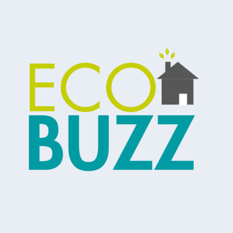 logo eco buzz