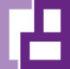 logo barbara Collin- Web Designer