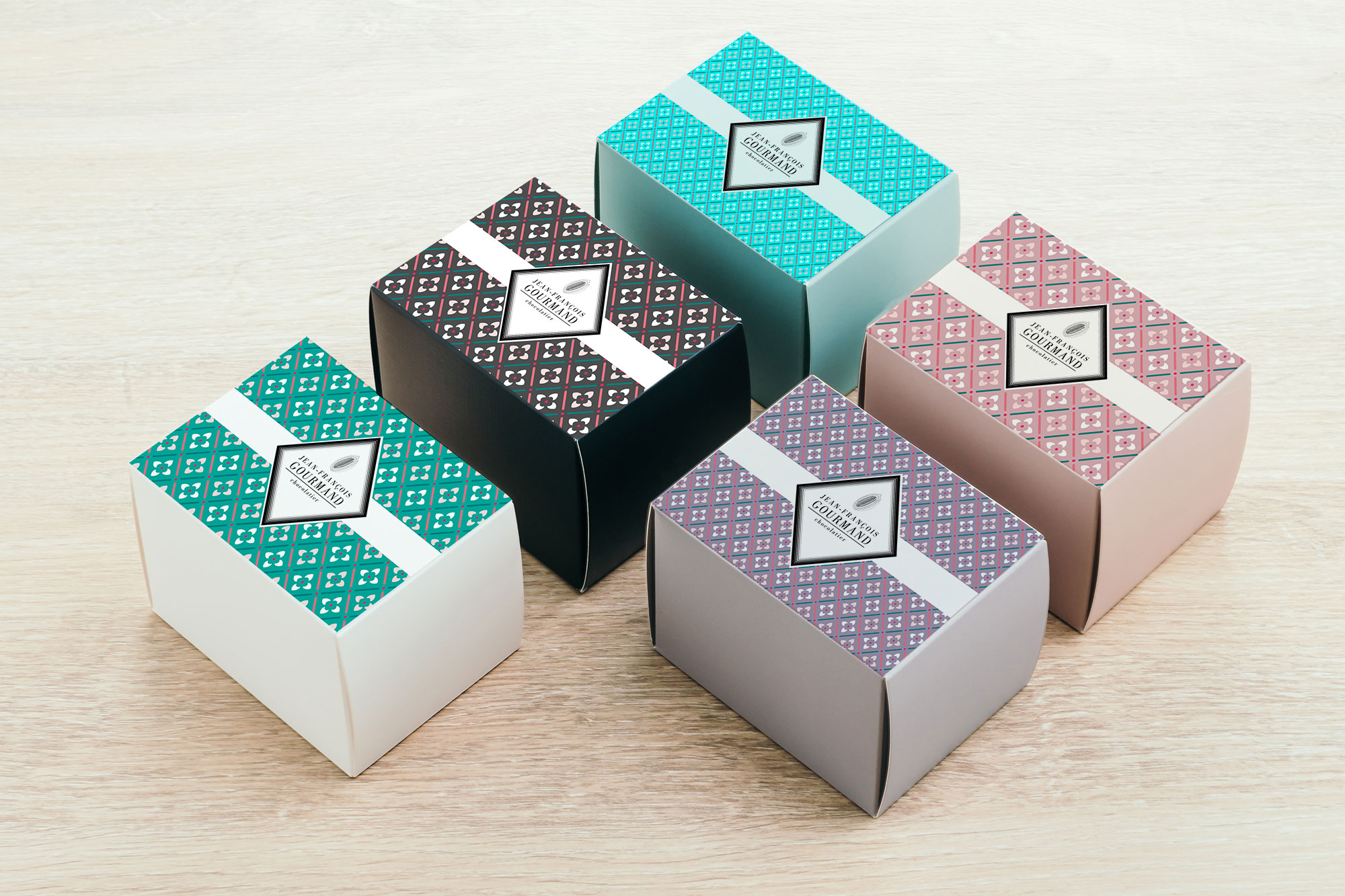 packaging-chocolat-graphiste-oise