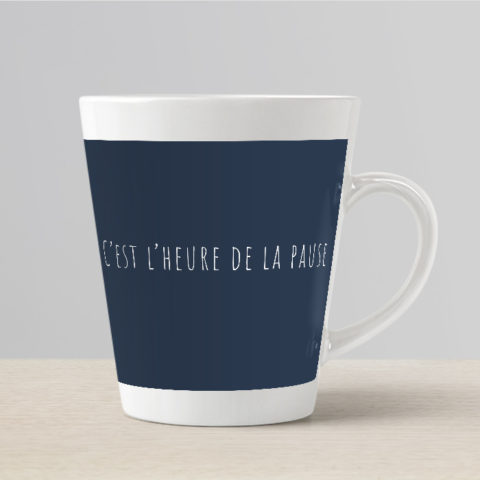 goodies-mug-cafe-bleu-graphiste-oise