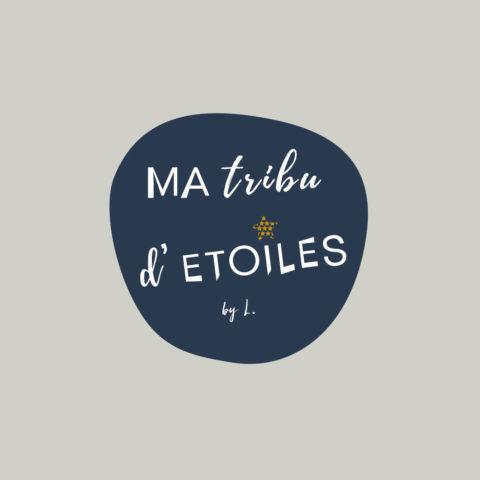 Logo-ma-tribu-d-etoiles-graphiste-oise