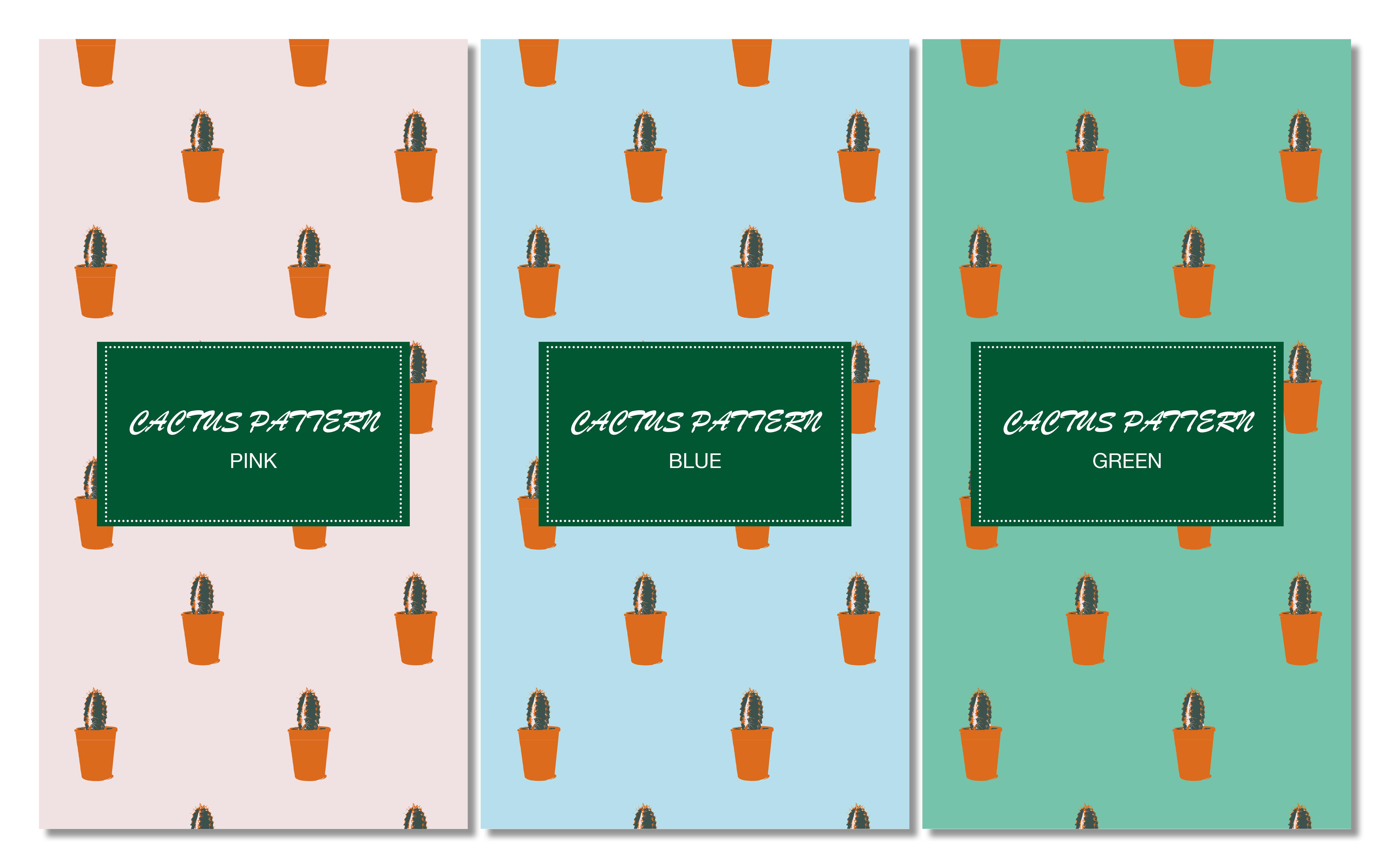 motif-cactus