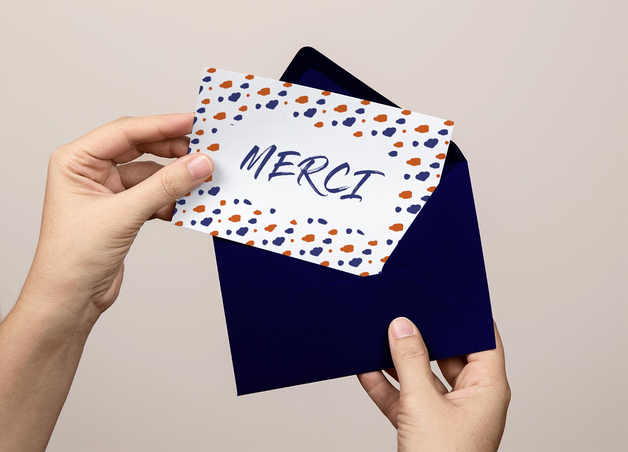 abstact-pattern-motif-carte-remerciement-papeterie