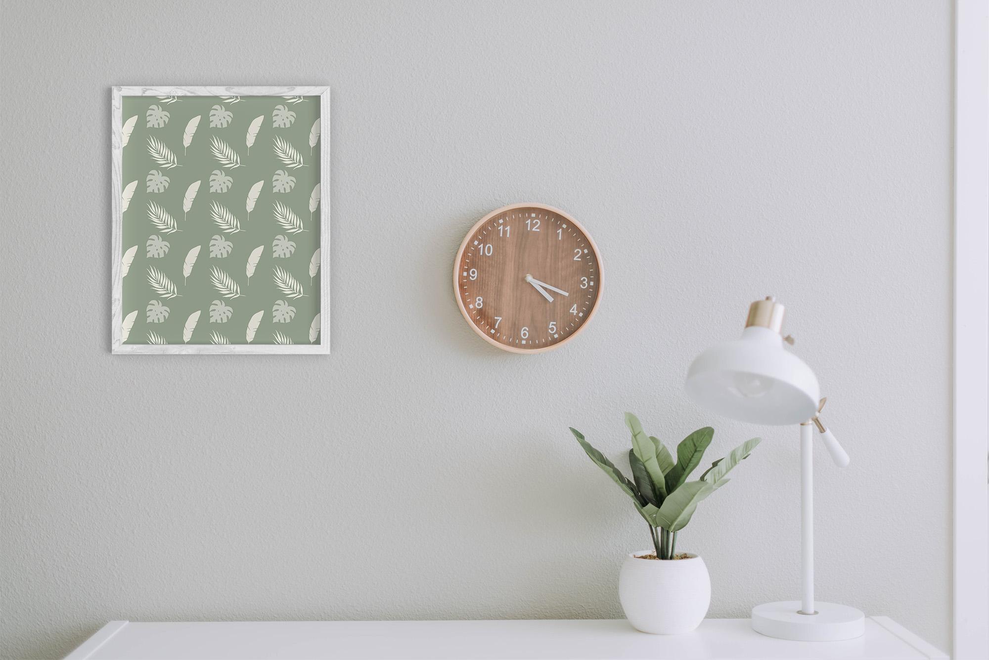 pattern-design-fpapier-peint-feuillage-graphiste-oise