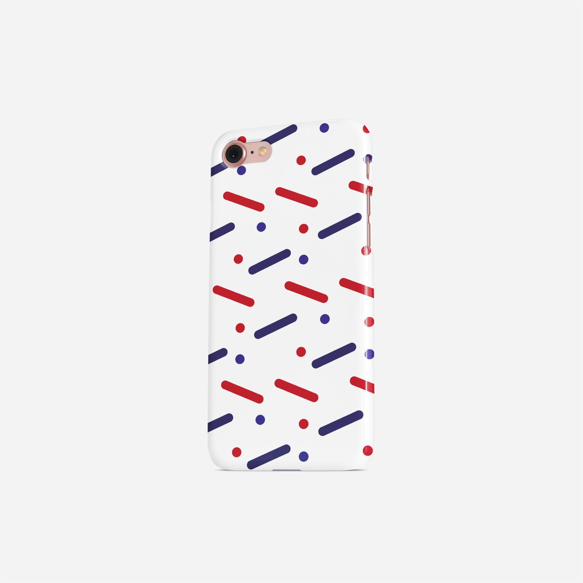 pattern-design-graphic-pois-bleu-blanc-rouge-1-coque-telephone-i-phone-samsung