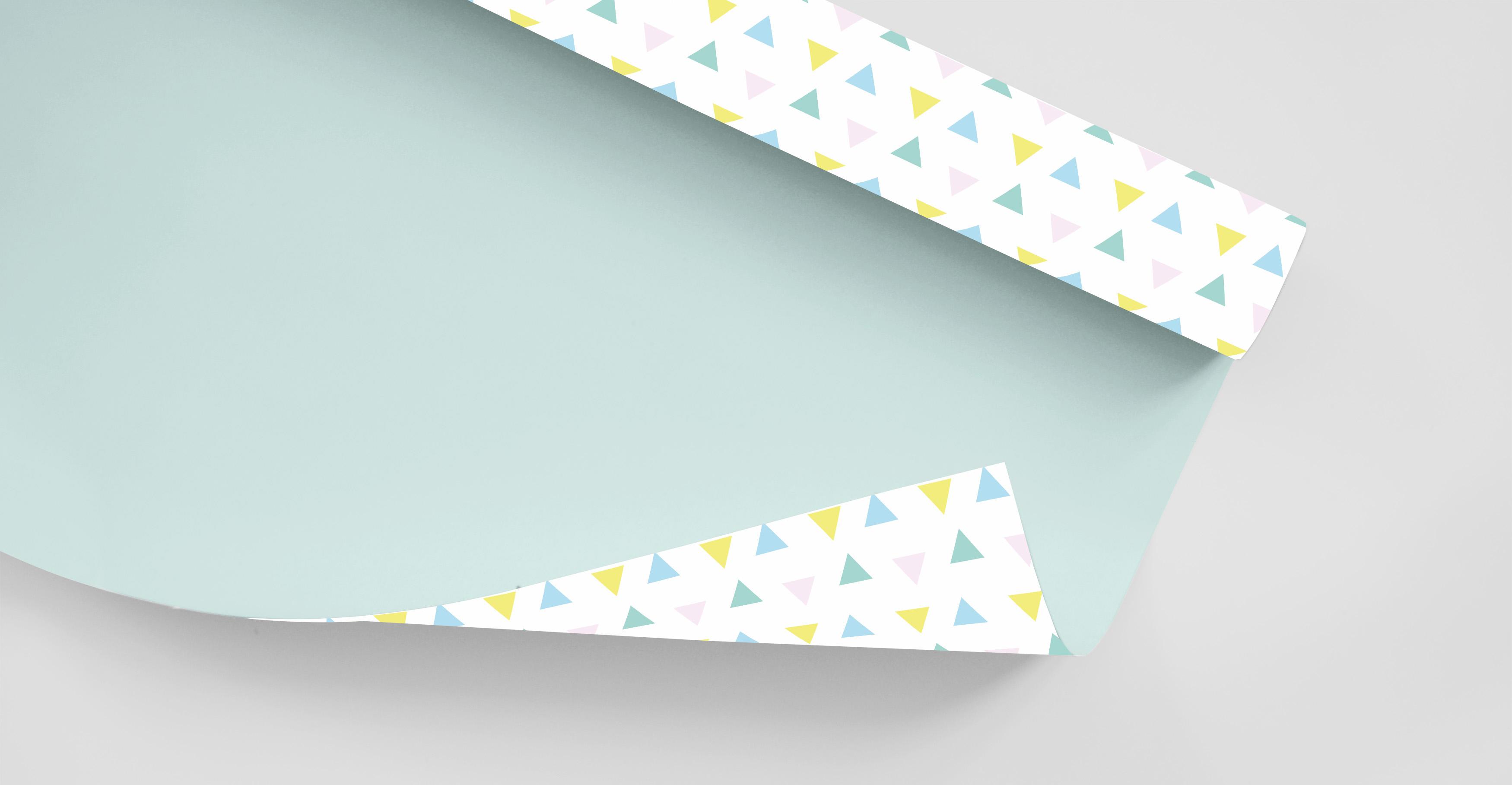 pattern-pastel-papier-peint-cadeau