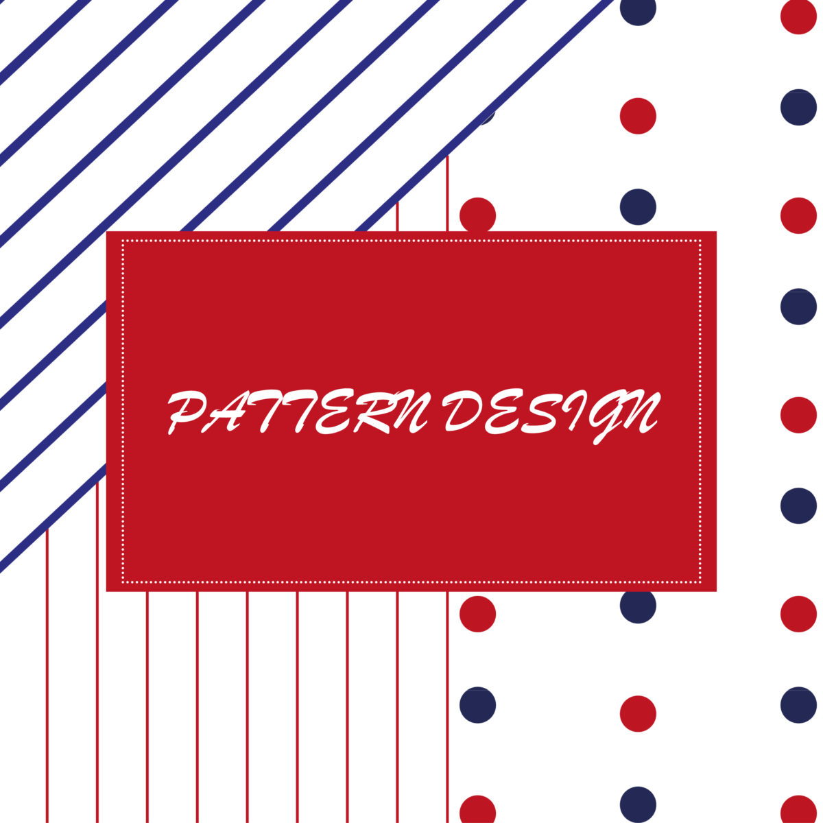pattern-design-creation-motifs-sh-graphiste-oise
