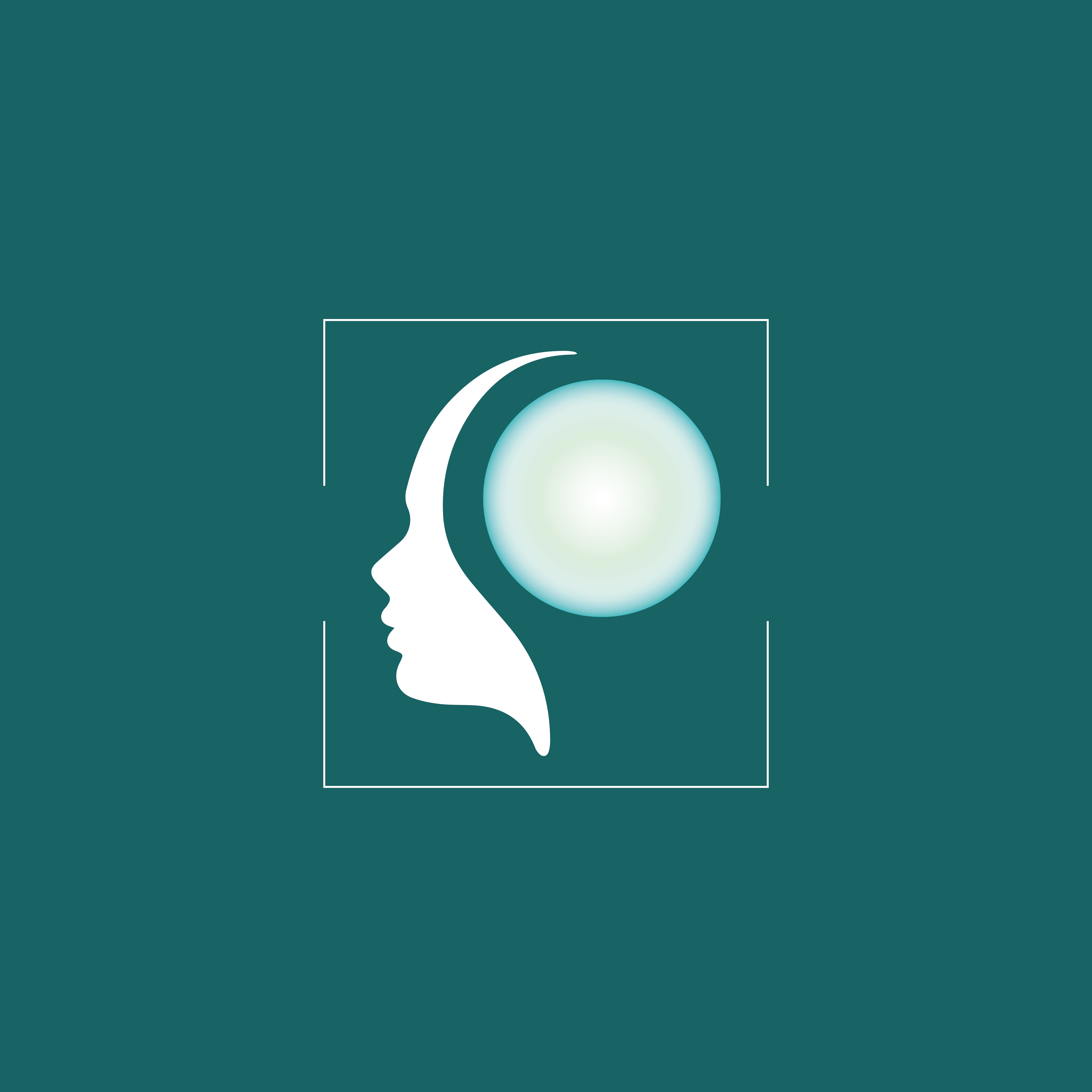 logo_therapie_corporelle