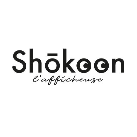 affiches-decoratives-shokoon-lafficheuse