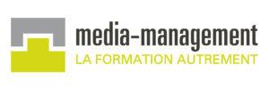 LogoMediaManagement